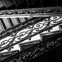 Staircases on Piotrkowska Street Lodz 81117 215x215 Various