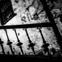 Staircases on Piotrkowska Street Lodz 81125 215x215 Various