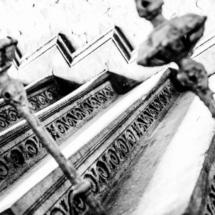 Staircases on Piotrkowska Street Lodz 81126 215x215 Various