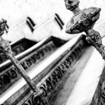 Staircases on Piotrkowska Street Lodz 81127 215x215 Various