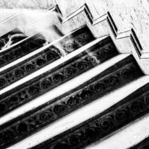 Staircases on Piotrkowska Street Lodz 81129 215x215 Various