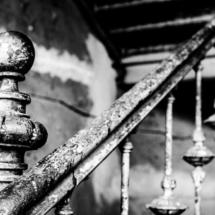 Staircases on Piotrkowska Street Lodz 81132 215x215 Various