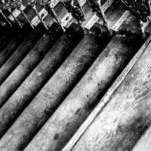 Staircases on Piotrkowska Street Lodz 81142 215x215 Various