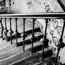 Staircases on Piotrkowska Street Lodz 81144 215x215 Various