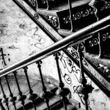 Staircases on Piotrkowska Street Lodz 81148 215x215 Various