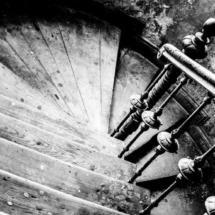 Staircases on Piotrkowska Street Lodz 81150 215x215 Various