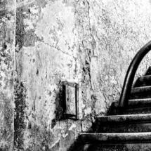 Staircases on Piotrkowska Street Lodz 81169 215x215 Various