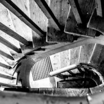 Staircases on Piotrkowska Street Lodz 81189 215x215 Various