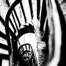 Staircases on Piotrkowska Street Lodz 81191 215x215 Various