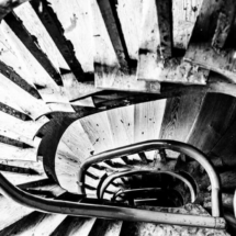 Staircases on Piotrkowska Street Lodz 81193 215x215 Various