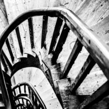 Staircases on Piotrkowska Street Lodz 81197 215x215 Various