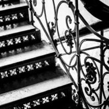 Staircases on Piotrkowska Street Lodz 81220 215x215 Various