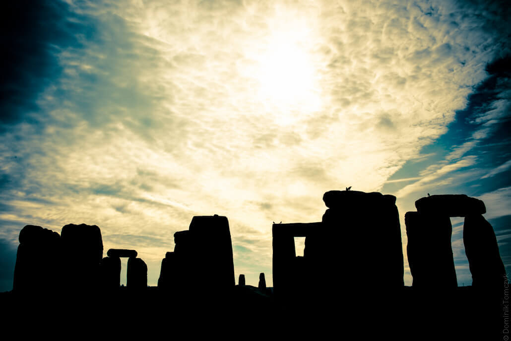 Stonehenge-a-prehistoric-monument-in-Wiltshire-80151