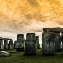 Stonehenge 80155 215x215 Travel