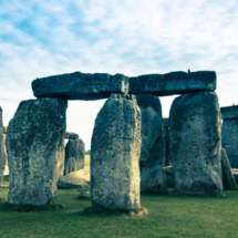 Stonehenge 80157 215x215 Travel