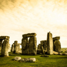Stonehenge 80158 215x215 Travel