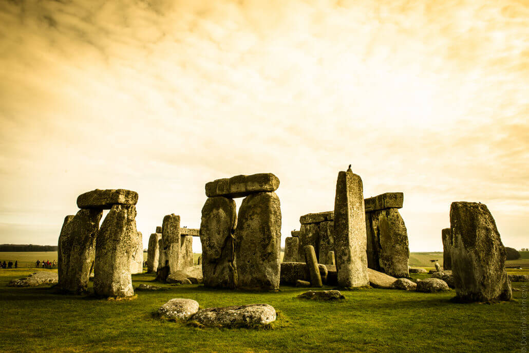 Stonehenge-a-prehistoric-monument-in-Wiltshire-80158