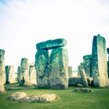 Stonehenge 80162 215x215 Travel