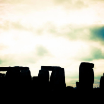 Stonehenge 80192 215x215 Travel