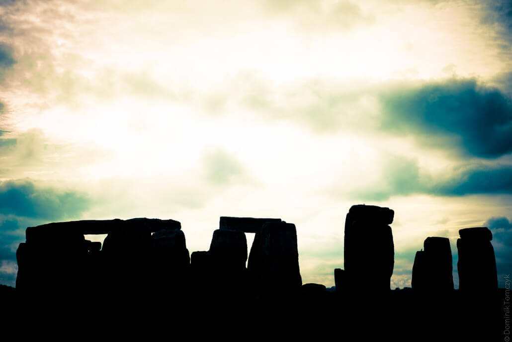 Stonehenge-a-prehistoric-monument-in-Wiltshire-80192