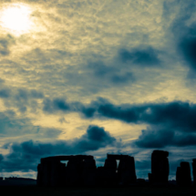 Stonehenge 80194 215x215 Travel