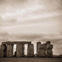 Stonehenge 80195 215x215 Travel