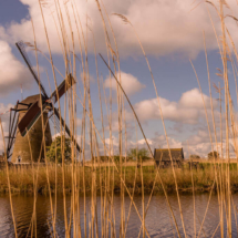 Unesco Kinderdijk windmills Dutch history 80493 215x215 Travel