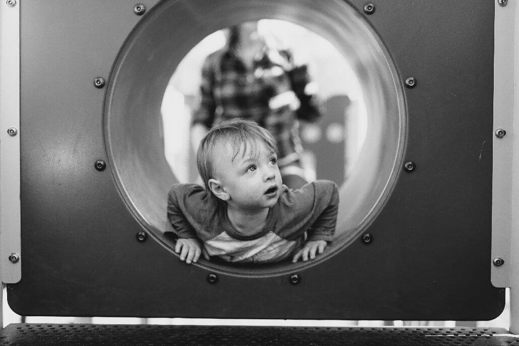 Unsplash Photo by Justin Peterson 52 Subjects to Photograph   Photography Challenge   A baby or toddler