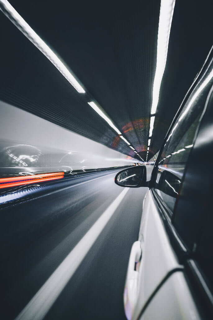 Unsplash Photo by alessio lin 52 Subjects to Photograph   Photography Challenge   Cars