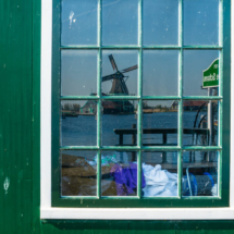 Zaanse Schans Windmill Village Nederland 80699 215x215 Travel