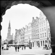 Zeiss Ikon 518 Gdansk 009 215x215 Analogue