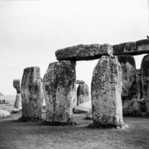 Zeiss Ikon Nettar 517 Stonehenge Rollei Superpan200 001 215x215 Analogue