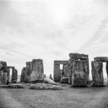 Zeiss Ikon Nettar 517 Stonehenge Rollei Superpan200 003 215x215 Analogue