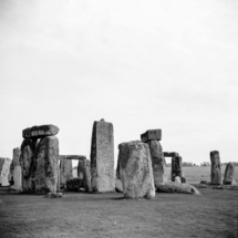 Zeiss Ikon Nettar 517 Stonehenge Rollei Superpan200 004 215x215 Analogue