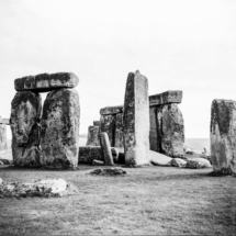 Zeiss Ikon Nettar 517 Stonehenge Rollei Superpan200 005 215x215 Analogue