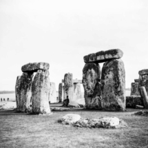 Zeiss Ikon Nettar 517 Stonehenge Rollei Superpan200 006 215x215 Analogue