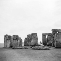 Zeiss Ikon Nettar 517 Stonehenge Rollei Superpan200 007 215x215 Analogue