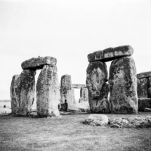 Zeiss Ikon Nettar 517 Stonehenge Rollei Superpan200 008 215x215 Analogue