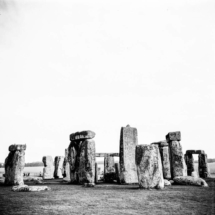 Zeiss Ikon Nettar 517 Stonehenge Rollei Superpan200 009 215x215 Analogue