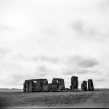 Zeiss Ikon Nettar 517 Stonehenge Rollei Superpan200 010 215x215 Analogue