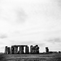 Zeiss Ikon Nettar 517 Stonehenge Rollei Superpan200 011 215x215 Analogue