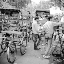 analog India Delhi Zeiss Ikon Nettar 517 6x6 1001 215x215 Analogue