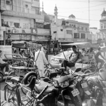 analog India Delhi Zeiss Ikon Nettar 517 6x6 1003 215x215 Analogue