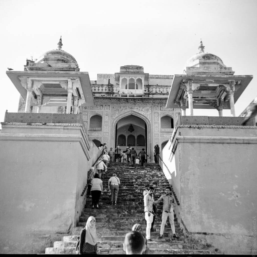 analog, India, Zeiss Ikon Nettar 517, 6x6, -011