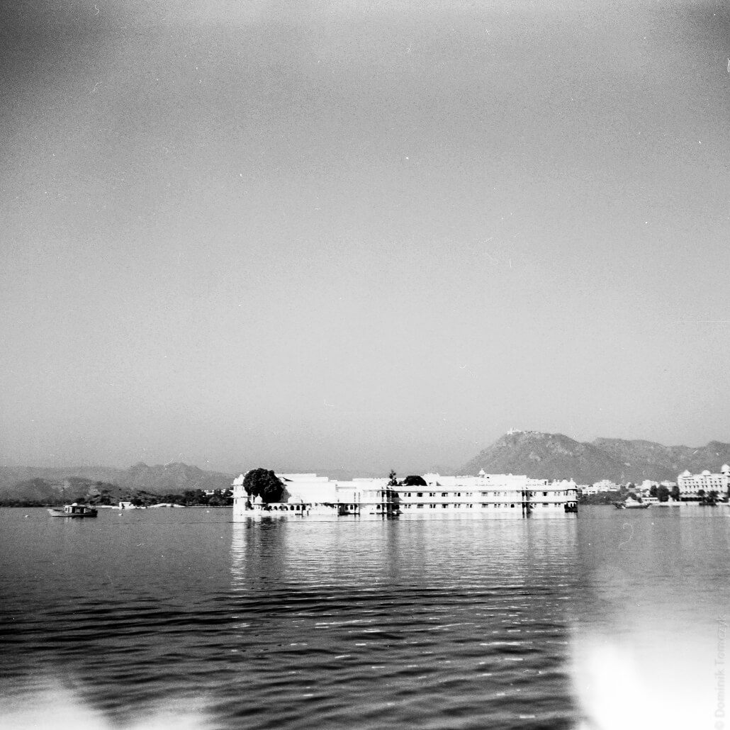 analog, India, Zeiss Ikon Nettar 517, 6x6, Udajpur, -005
