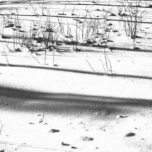 winter, zima, Kocierz, -89808